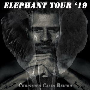 Elephant_Tour_2019__Christoph_Calim_Reicho